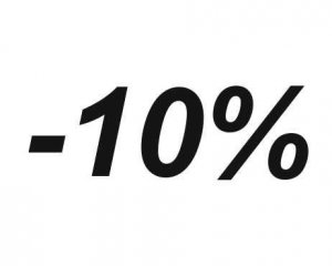 "Promocja ""Zakup kocioł VITECO / EKOGREŃ i odbierz 10% rabatu na zakup pelletu"