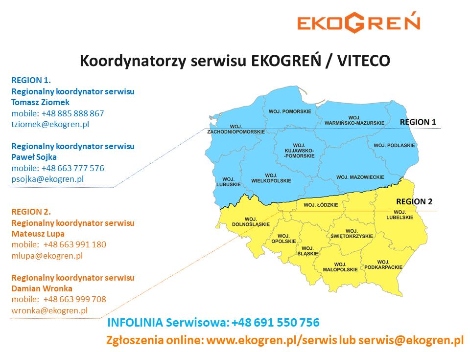 2019-09::1569751186-ecogren-1556546625-podzial-na-regiony-ekogren-serwis-29042019.png